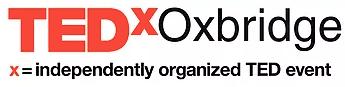 TedxOxBridge