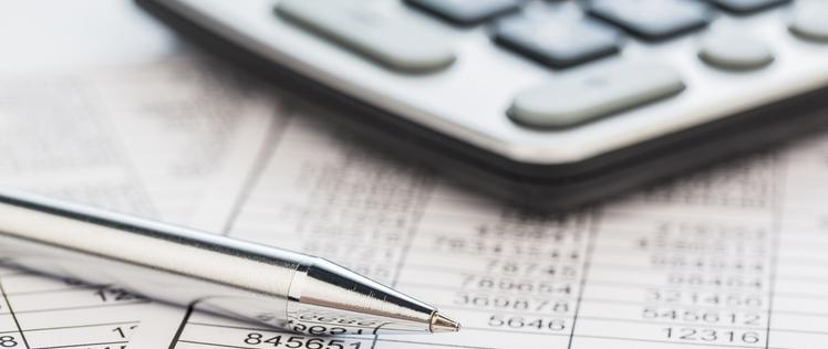 Obtaining your credit report  so you can get a loan