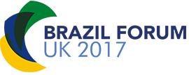 Brazil Forum 2017