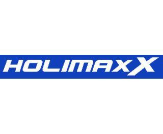 holimaxx logo
