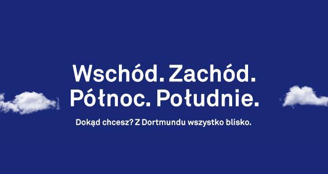Welcome Slider Startseite PL