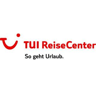 Logo TUI Reise   Center