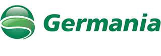Airlinelogo-germania.png