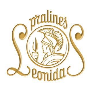 Logo von Leonidas   Pralines