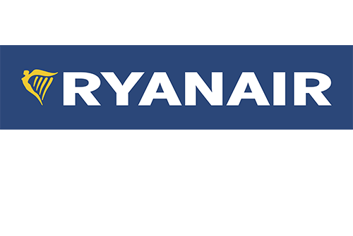 ryan air The biggest european budget airline employs many of its pilots as contract workers — many of whom are pushing back after a recent flight cancellation episode erupted into a clash.