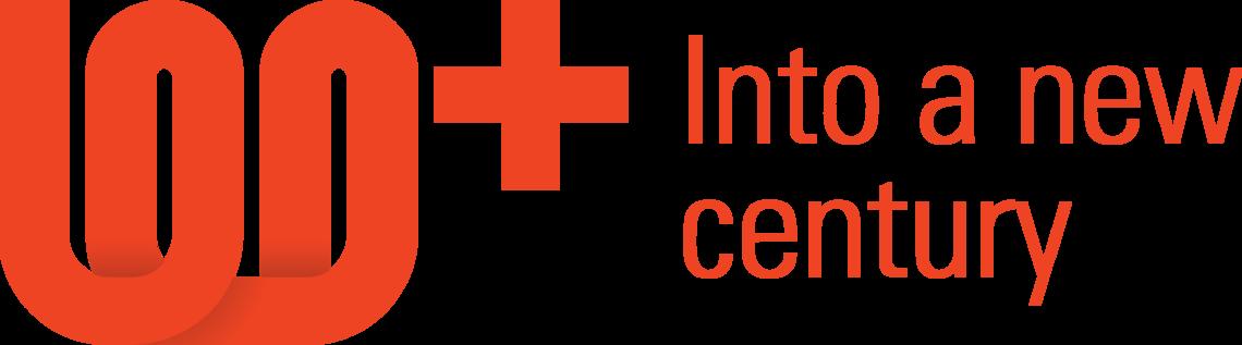 century_logo_red_en.png