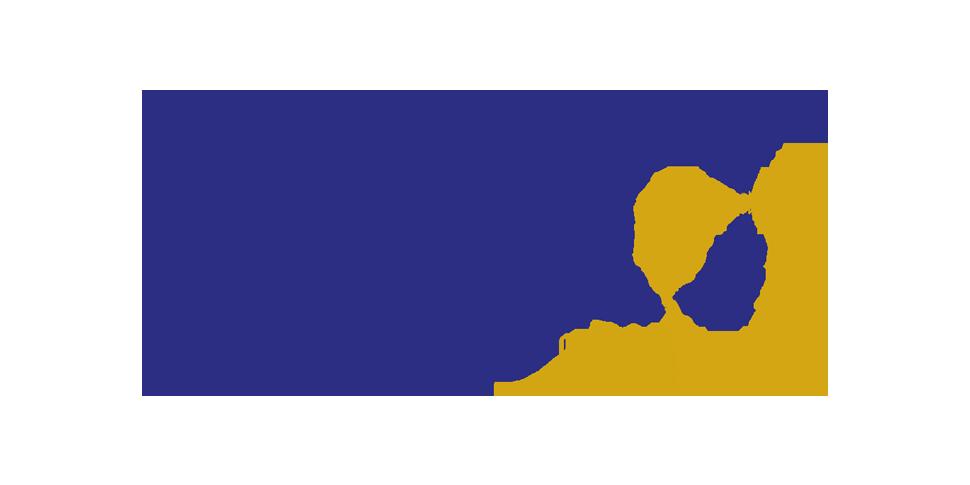 Soft5G Logo