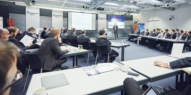 IT4Energy WS Dez. 2014 News