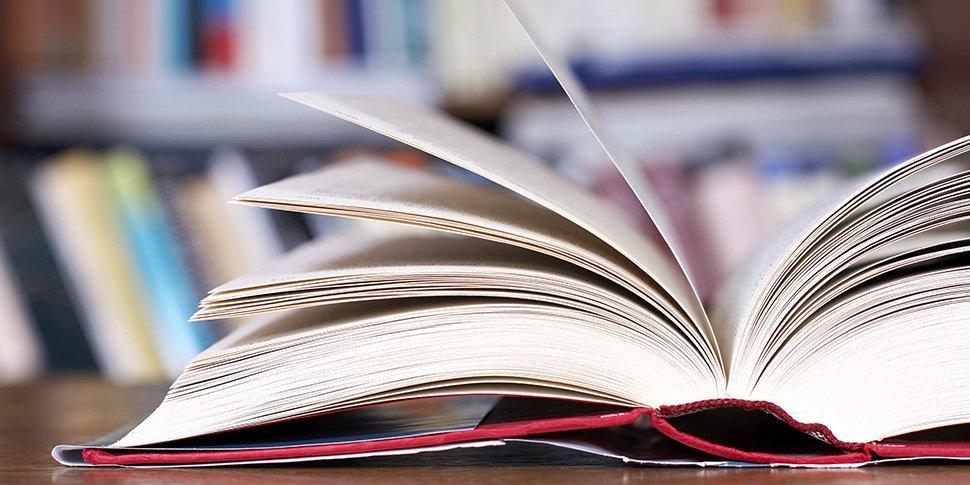 FOKUS Publikationen