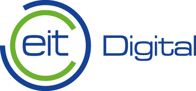 EIT ICT Labs Logo