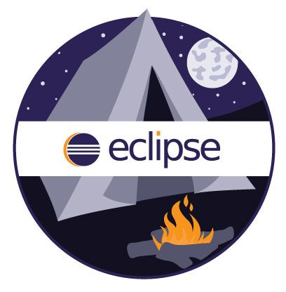 SQC, Logo, Eclipse, Event
