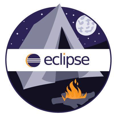 SQC, Logo, Eclipse, Event