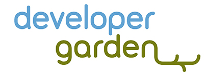 Partner: developer garden