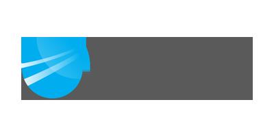 FAMIUM Logo