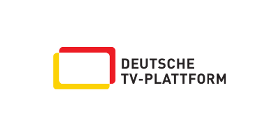 fame logo deutsche tv-plattform 970x485
