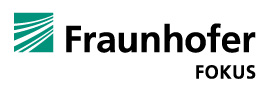 SQC, Partner, IoT, Logo, Fraunhofer Fokus