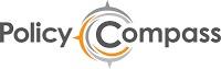 ELAN Projekt Policy Compass Logo
