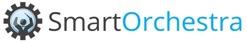 Smart_Orchestra_Logo