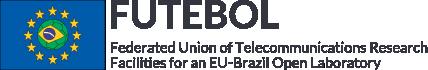 FUTEBOL Logo