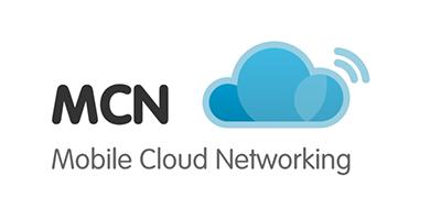NGNI, MCN, FFF2014, Patner, Supporter, Logo