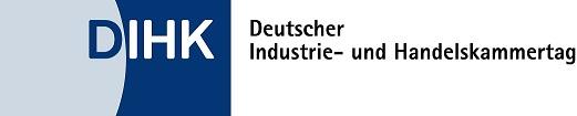 DIHK_Logo