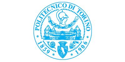 FAME Partners Academy Logo Univeristy politecnica 400x200 2014