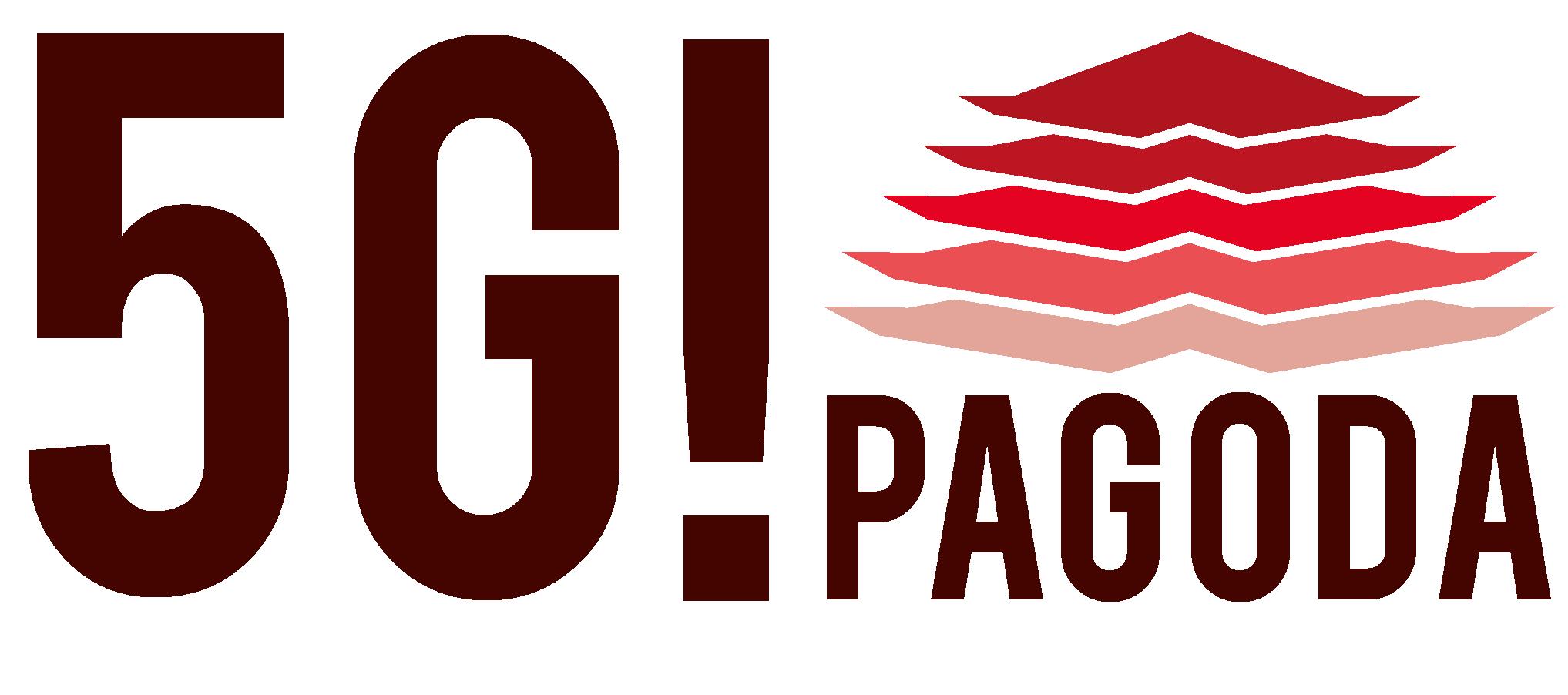 NGNI, 5G Pagoda, Logo, 20.01.2016