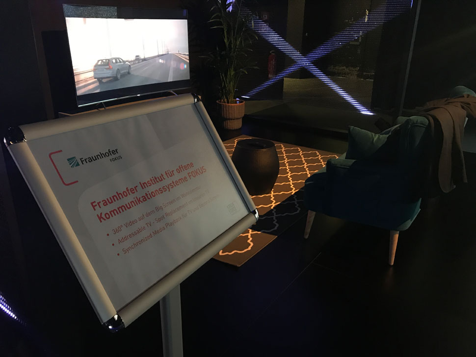 fraunhofer fokus fame screenforce days 2017