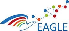 ELAN Projekte Eagle Logo