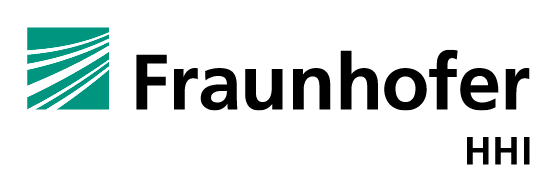 NGNI, Fraunhofer HHI, Logo, Partner, 5G Berlin