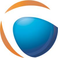 SQC, Internet of Things, Partner, Logo, Eclipse Titan