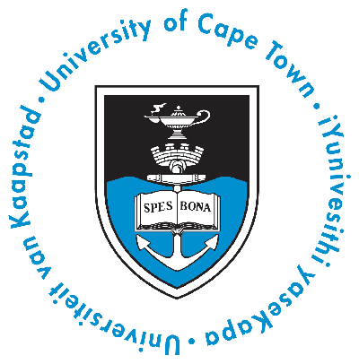 NGNI, Unifi, Partner, University of Cape Town