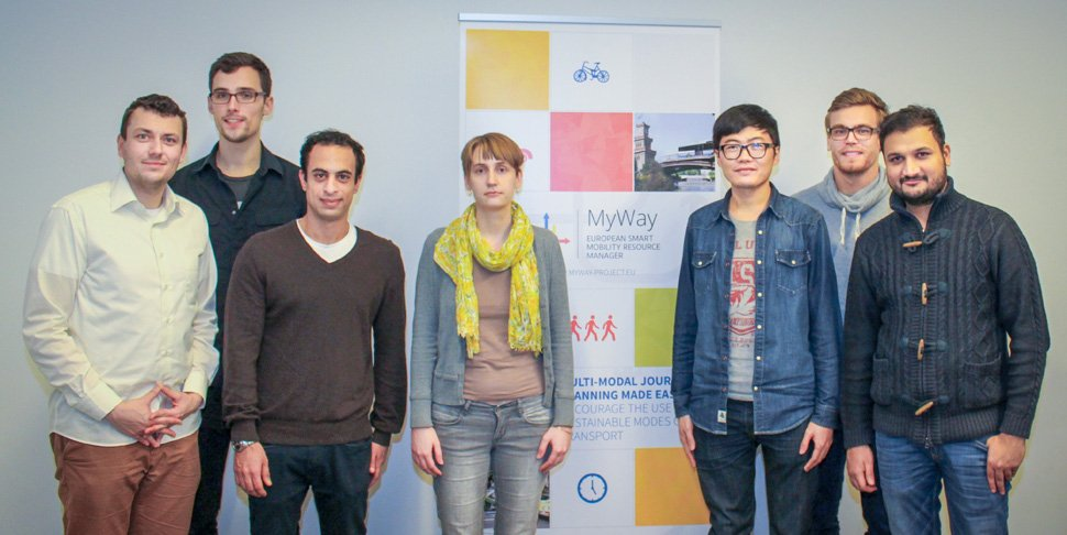 ASCT, Webnews, Preisverleihung Myway, 01.02.16