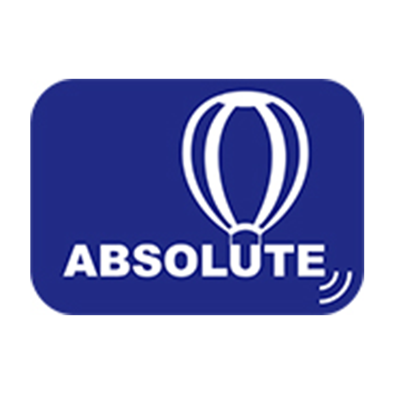 NGNI, 5G Berlin, Logo, Absolute, HHI, 26.06.2015