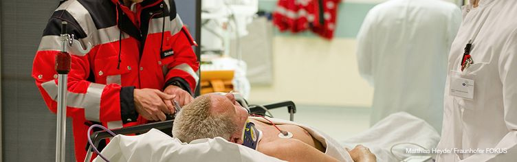 CoCo Header EHEALTH Rettungsstelle 970x305 01