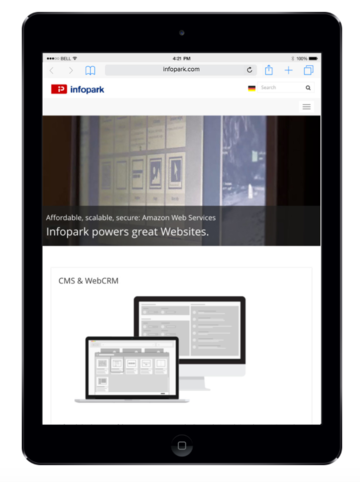 BrowserStack4