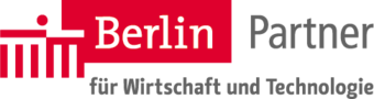 logo berlinpartner