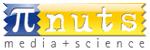 logo pinuts