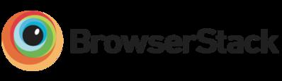 logo browserstack 600x315
