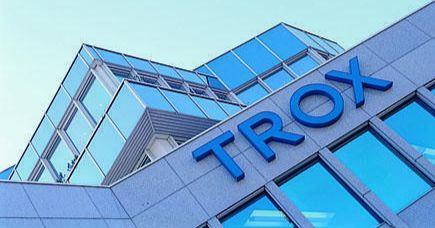 trox headquarter 435 295