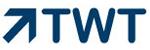 logo twt interactive