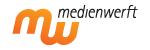 logo medienwerft