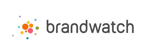 logo bw horizontal 150