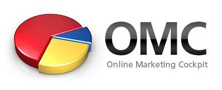 OMC-Label