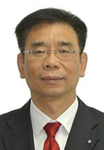 Dr. Guo