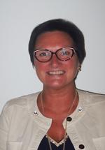 Mrs. Herregodts
