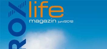 TROX life jun/2012