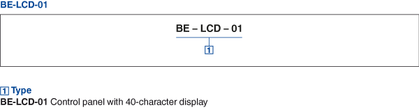 be_lcd_01