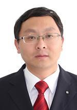 Mr. Zuo
