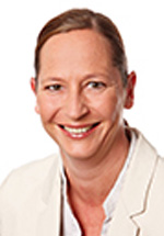 Kerstin Holl